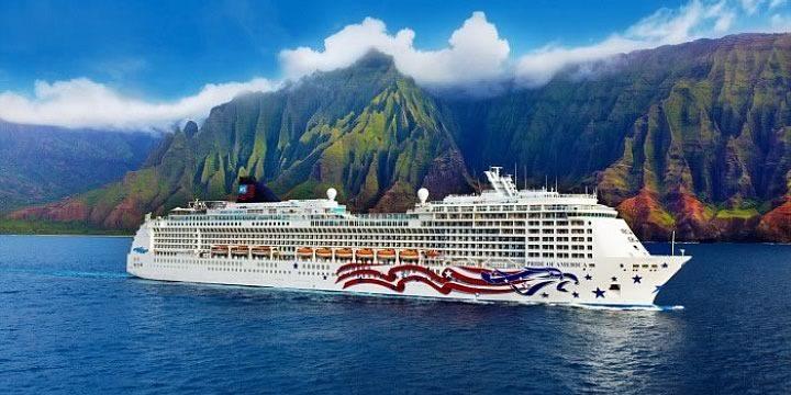 Corporate Cruise Consultants – Corporate Cruise Consultants